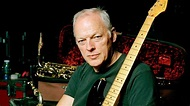 David Gilmour interview: the past, the present, and the ...