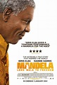 Mandela: Long Walk to Freedom   Movie review – The Upcoming