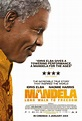 Mandela: Long Walk to Freedom | Movie review – The Upcoming