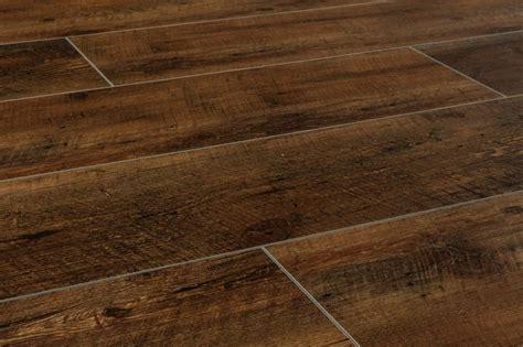 vesdura vinyl plank flooring teak cocoa vesdura vinyl plank flooring alyssamyers