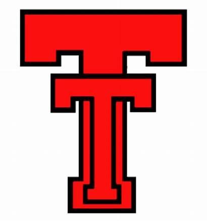 Double Texas Tech Titles Remove Wordpress Football