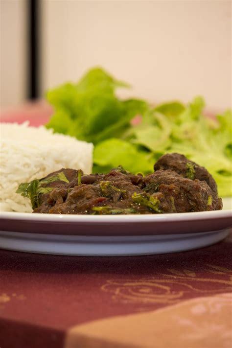 cuisine mauricienne pin by cuisine maurice on cuisine mauricienne