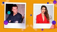 5 Western celebrities who dated Russian guys - Russia Beyond