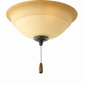 Ceiling fan light fixture parts bottlesandblends