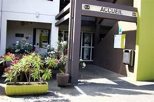 Clé Minute Toulouse : b b hotel cite de l 39 espace toulouse hotels ~ Medecine-chirurgie-esthetiques.com Avis de Voitures