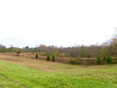 I'm proud to call cookeville home for my two kids; 26.9 AC E SPRING STREET, COOKEVILLE, TN 38501 | RepTN.com