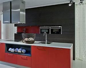 Idee Deco Cuisine Pas Cher : changer les portes des meubles de cuisine pour pas cher ~ Melissatoandfro.com Idées de Décoration