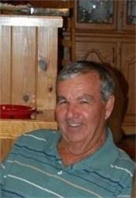 larry creech obituary winter garden florida legacy