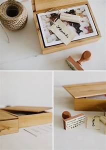 wedding photography packaging With wedding photography packaging