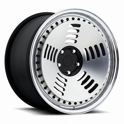 Rotiform Bm1 Wheels Wheel Bmw M1 Bmi