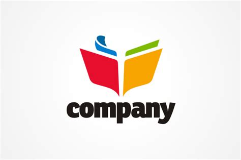 free education logos