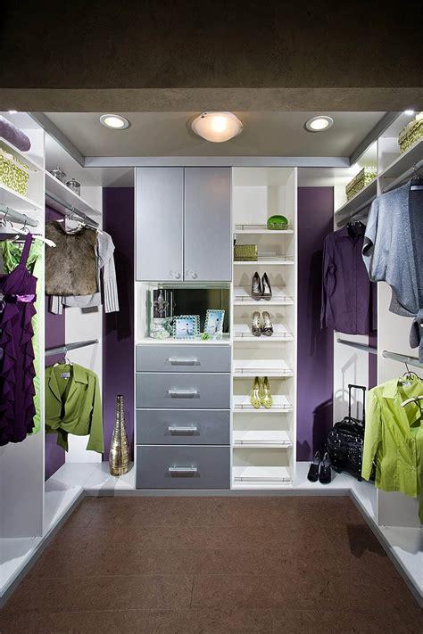 Custom Closet System by Custom Closets Closet Organization Design Closet Factory