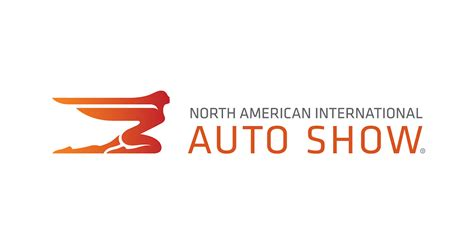 Detroit Boat Show 2018 Schedule by Naias Tickets American International Auto Show