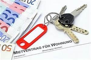 Eigene Wohnung Kosten Checkliste : was kostet eine wohnung checkliste wohnungskosten ~ Orissabook.com Haus und Dekorationen