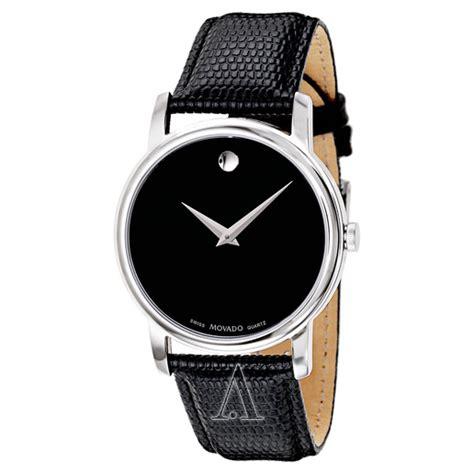 Movado Museum 2100002 手表,手表