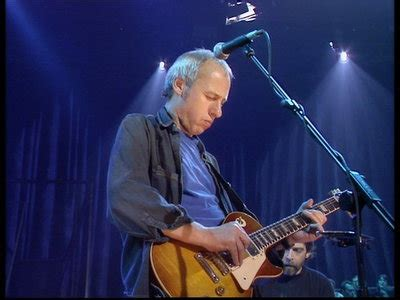 Dire Straits & Mark Knopfler  A Night In London Private
