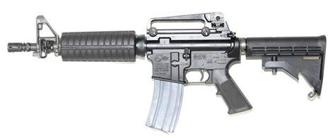 filemkjpg internet  firearms  guns
