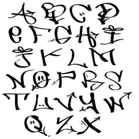 graffiti letters az easy graffiti font letters graffiti pictures 18802