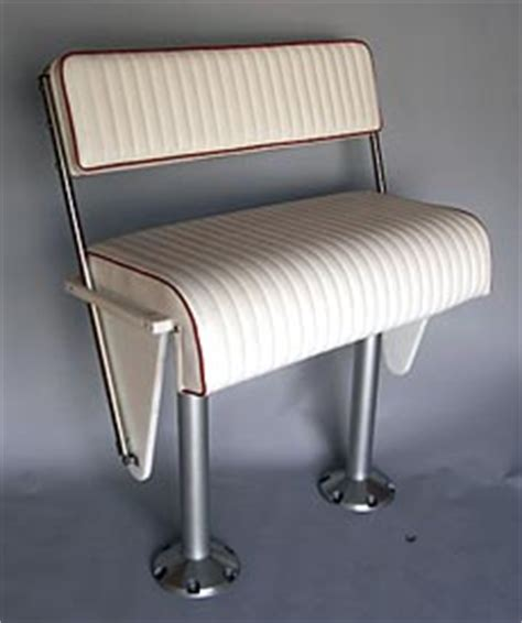 Boat Seats Ni by Helm Boat Seats Captain Chairs For Boats For Sale