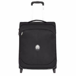 Handgepäck Tasche 55x40x20 : handgepaeck koffer 50x40x20 wie gro ist erlaubt welche modelle ~ A.2002-acura-tl-radio.info Haus und Dekorationen
