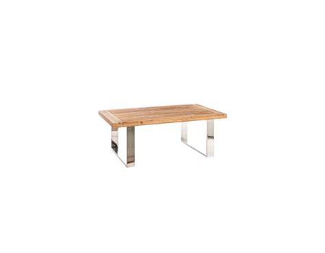 table basse en bois contemporaine ezooq