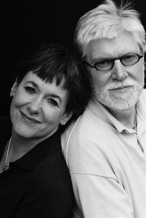 Ingrid En Dieter Schubert Kleurplaat ingrid dieter schubert lemniscaat
