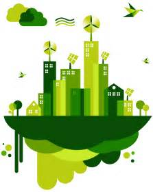 nachhaltigkeit design sustainable places 2016 smart and city