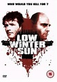 Low Winter Sun (TV) (2006) - FilmAffinity