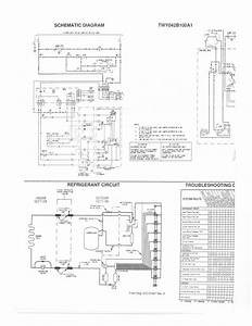 Xl 1200 Heat Pump Wiring Diagram Schematic