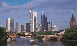 Arbeit Suchen In Frankfurt : frankfurt ~ Kayakingforconservation.com Haus und Dekorationen