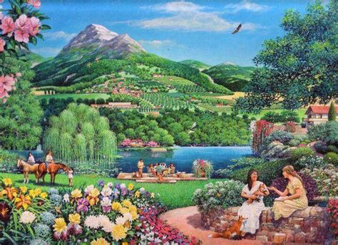 siege mondial des temoins de jehovah anseiamos residir em paz e segurança sobre o reino de deus