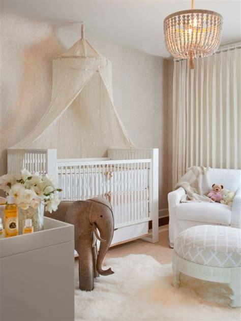 lustre pour chambre bebe choisir le plus beau lustre chambre b 233 b 233 224 l aide de 43 images