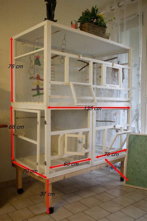 mon bureau uds voliere interieur 28 images voliere interieur voli