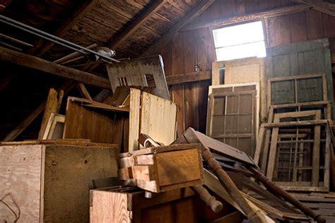attic cleaning cleaning attic mold cleaning attic tips