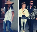 Erika Koike Wiki (Nicolas Cage's Wife), Age, Bio, Family ...