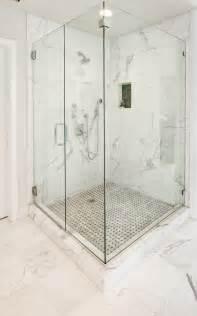 bathroom shower tile designs bathroom remodeling 5 bathroom tile ideas from portland home remodels