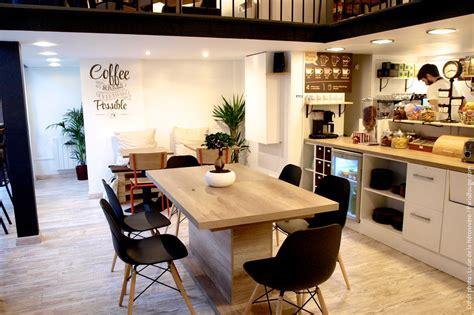 cuisine de la reunion espaces de coworking les cafés à où travailler