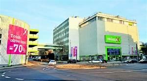 Massivum Echtholzmöbel Möbelhaus Stuttgart Stuttgart : m max macht sein m belhaus in b blingen dicht kreiszeitung b blinger bote ~ Indierocktalk.com Haus und Dekorationen