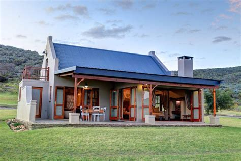 cottages plans designs ideas photo gallery madi madi karoo safari lodge oudtshoorn south africa
