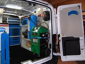 Amenagement Camion Atelier Mecanique : am nagement pour lectroniciens automobile ~ Maxctalentgroup.com Avis de Voitures