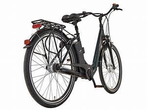 E Bike Von Prophete : prophete e bike alu city navigator city expedition 28 ~ Kayakingforconservation.com Haus und Dekorationen