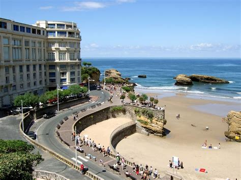 cuisine nevers biarritz pictures photo gallery of biarritz high