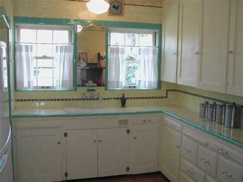 ceramic tile backsplash ideas for kitchens vintage tile kitchen countertops a gallery on flickr