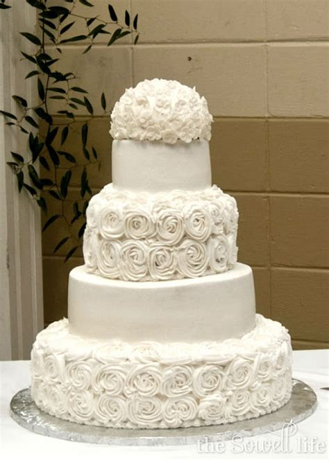 Similiar Sams Club Catalog Wedding Cake Keywords