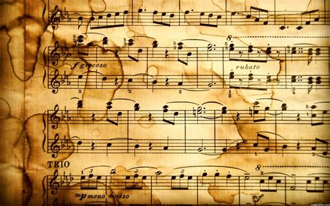 Classical Music Wallpapers Wallpaper Cave HD Wallpapers Download Free Images Wallpaper [1000image.com]