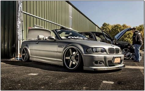 e46 coupe tuning bmw e46 coupe tuning bmw e46 convertible galleries coupe and bmw