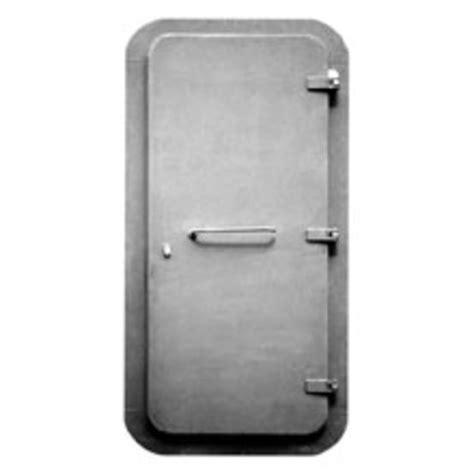 bloc porte d entr 233 e 100 233 tanche porte d entr 233 e 233 tanche portes etanches