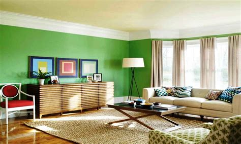 How To Add Green Accent In The Living Room  Some Tips. Living Room With Green Sofa. Rug Size In Living Room. Quality Living Room Groups. Living Room Sets Under 300. How To Separate Living Room And Kitchen With Paint. Decorating Living Room Ideas 2014. Design Of Living Rooms With Picture. New Modern Living Room Furniture