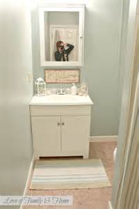 17 best ideas about small bathroom paint on color paints small bathroom colors and
