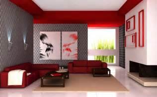 Livingroom Themes 38 Ideas For Living Room Interiorish